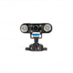 RaspberryPi Infrared Camera Case v2
