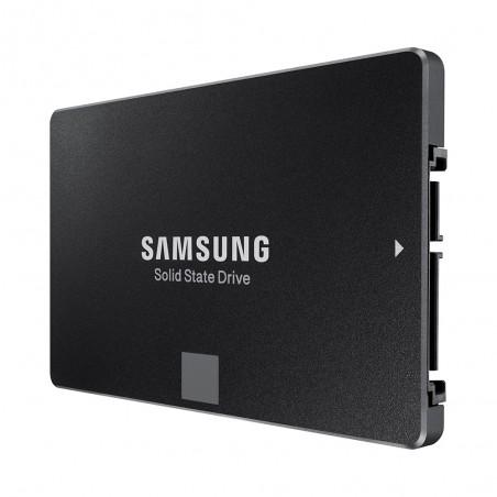 SSD Samsung 860 EVO Series