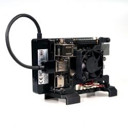 TerraPi LP - An SSD...
