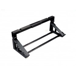 PK1 Extreme Stand for ATEM Mini Extreme / ISO | INUX3D