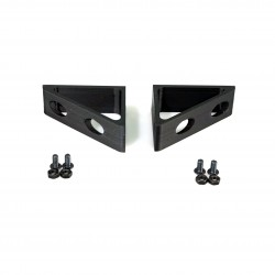 Anti-Tilt System for the PK1 Extreme Stand
