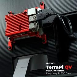 TerraPi QV - A VESA 10...