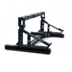 Aluminum Base for PK1 Extreme Stand
