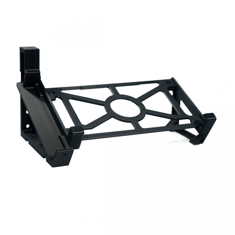PK1Extreme Stand Extension for StreamDeck XL