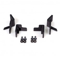 Retaining Clips for the PK1 Extreme Stand