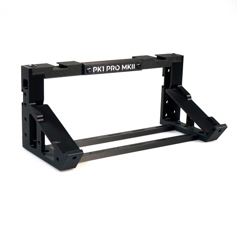 PK1 PRO MkII Stand for ATEM MINI/PRO/ISO