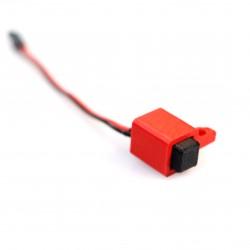 TerraPi  Raspberry Pi Power Button