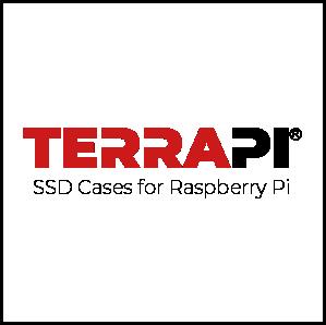 TerraPi